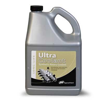 refrigerante-ultra-coolant